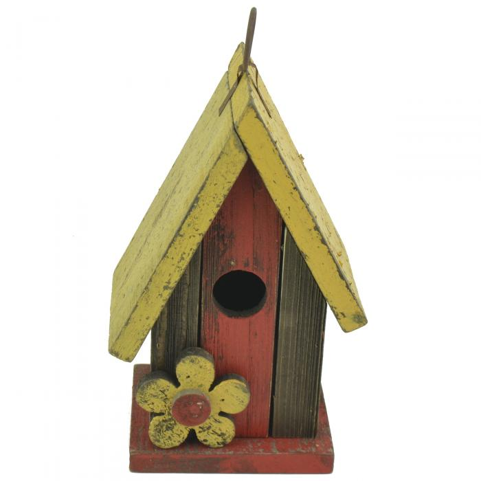 carson-wooden-birdhouse-red-with-yellow-flower-and-roof-0-700.jpg