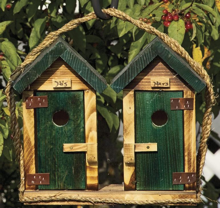 handmade-wooden-bird-houses.jpg