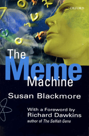 Meme_Machine_cover.jpg