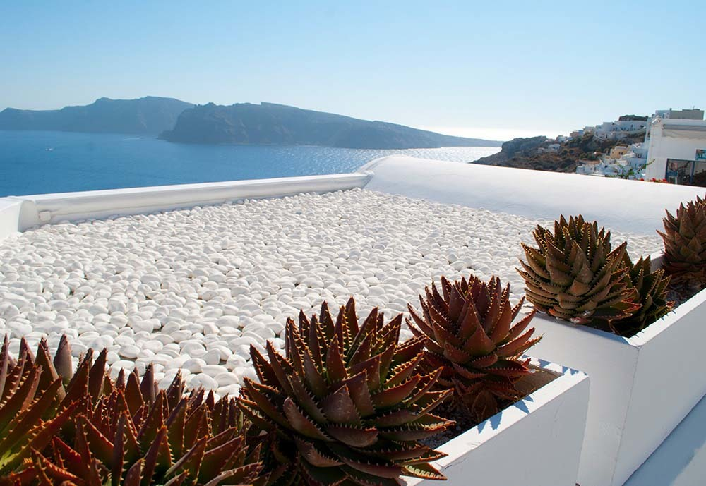 pebbles_white-thasos7-MG-03.jpg